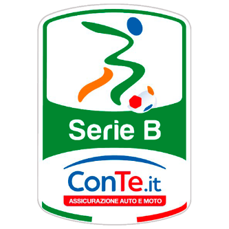 Serie B Results Today