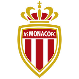 http://pesstatsdatabase.com/PSD/PSD/Images/Clubs/France/AS-Monaco-FC.png
