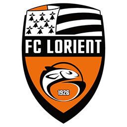 http://pesstatsdatabase.com/PSD/PSD/Images/Clubs/France/FC-Lorient.png