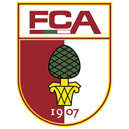 http://pesstatsdatabase.com/PSD/PSD/Images/Clubs/Germany/FC-Augsburg.png