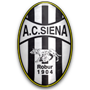 http://pesstatsdatabase.com/PSD/PSD/Images/Clubs/Italy/AC-Siena.png