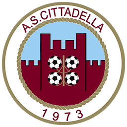 http://pesstatsdatabase.com/PSD/PSD/Images/Clubs/Italy/AS-Cittadella.png