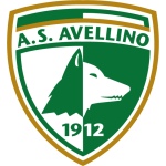 http://pesstatsdatabase.com/PSD/PSD/Images/Clubs/Italy/Avellino-1912.png