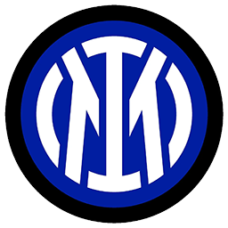 http://pesstatsdatabase.com/PSD/PSD/Images/Clubs/Italy/FC-Internazionale-Milano.png