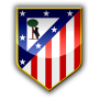 http://pesstatsdatabase.com/PSD/PSD/Images/Clubs/Spain/Atletico-Madrid.png