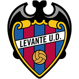 http://pesstatsdatabase.com/PSD/PSD/Images/Clubs/Spain/Levante-UD.png