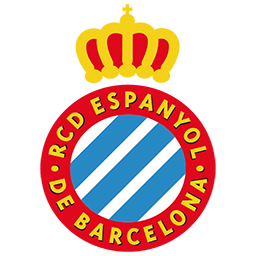 http://pesstatsdatabase.com/PSD/PSD/Images/Clubs/Spain/RCD-Espanyol.png