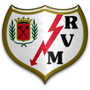 http://pesstatsdatabase.com/PSD/PSD/Images/Clubs/Spain/Rayo-Vallecano.png
