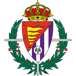 http://pesstatsdatabase.com/PSD/PSD/Images/Clubs/Spain/Real-Valladolid.png